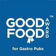 Good GastroPub Awards