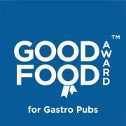 Good GastroPub Awards